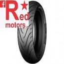 Anvelopa/cauciuc moto/scuter fata/spate Michelin Pilot Street 80/90-17 50S Front/Rear TL/TT Reinf.