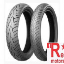 Anvelopa/ cauciuc moto spate Bridgestone Battlax BT45R TL 120/90-17 64V Rear DOT 1419