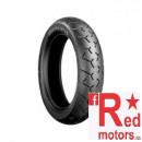 Anvelopa/ cauciuc moto spate Bridgestone Exedra G702 G TT 140/90-16 71H Rear