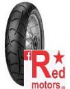 Anvelopa/cauciuc moto spate Metzeler Tourance Next 150/70R18 70V TL Rear