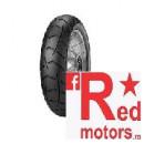Anvelopa/cauciuc moto spate Metzeler Tourance Next 180/55ZR17 73W TL Rear