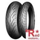 Anvelopa/cauciuc moto spate Michelin Pilot Road 4 GT 170/60-17 72W TL
