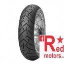 Anvelopa/cauciuc moto spate Pirelli Scorpion TRAIL II (2) 130/80R17 65V TL Rear