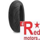 Anvelopa/cauciuc moto spate Shinko R016 190/55R17 75(W) TL Rear JLSB