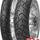 Anvelopa moto spate Pirelli SCORPION TRAIL 73W TL Rear 180/55R17 W