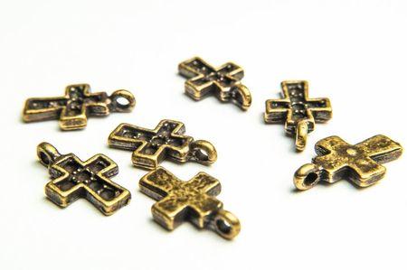 Малки кръстове