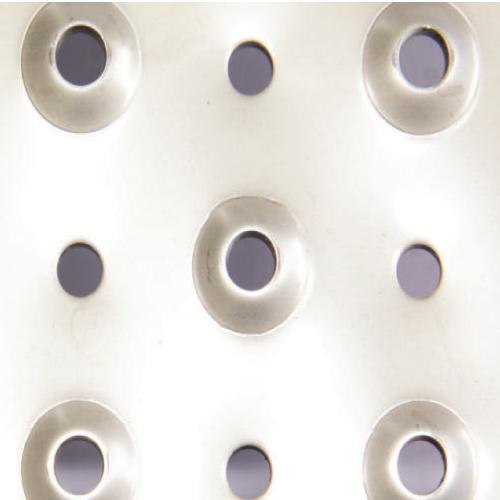 Tabla perforata antiaderapanta Aderstop