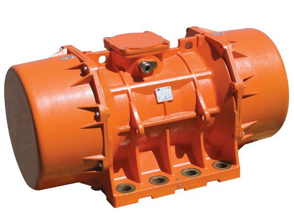 Motoare vibratoare trifazate 1500rpm