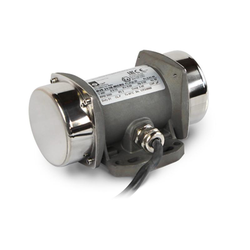 Motoare vibratoare Micro