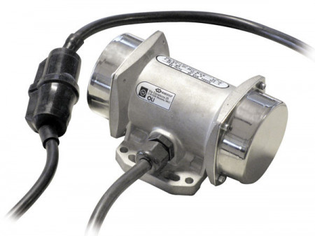 Motor vibrator monofazat Micro 41M - 2.4kg