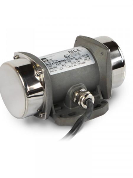 Motor vibrator trifazat Micro 41 - 2.4kg