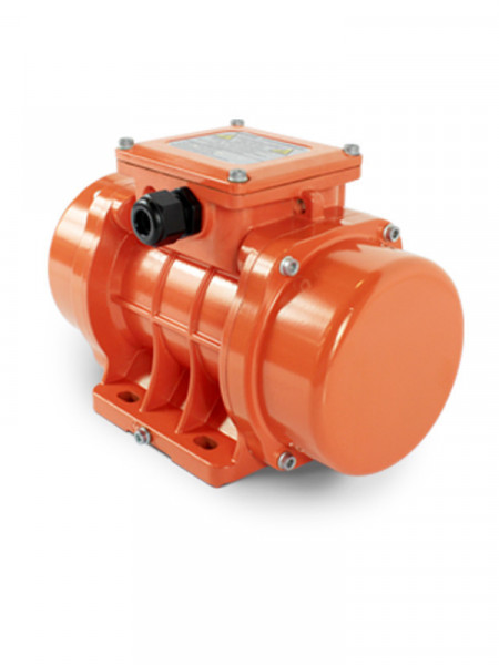 Motor vibrator monofazat MVE 200/3M - 7kg