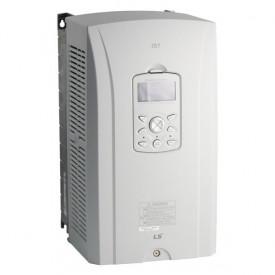 Convertizor de frecventa trifazat tip SV1100iS7-4SOD - 110kw