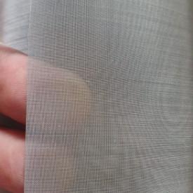 Sita inox M150 fir 0.065mm, ochi 0.10mm