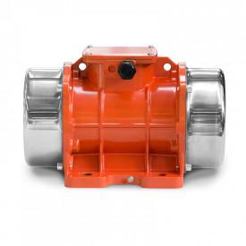 Motor vibrator curent continuu MVE 50 DC 24 - 4.4kg