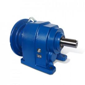 Reductoare coaxiale cilindrice tip CV-RCV