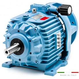 Variator de turatie hidraulic tip 11.K5/000/A10.1 - 1.5kw 6poli 100B5