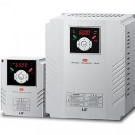Convertizor de frecventa trifazat SV008IG5A-4 - 0.75kw