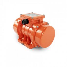 Motor vibrator trifazat MVE 500/1