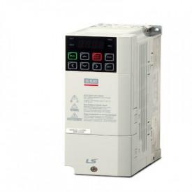 Convertizor de frecventa trifazat tip LV0300S100-4CONDS - 30kw
