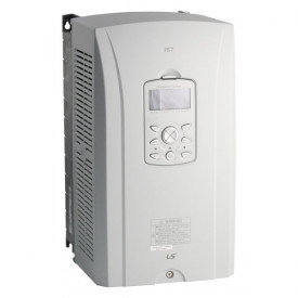 Convertizor de frecventa trifazat tip SV0300IS7-4NOD - 30kw