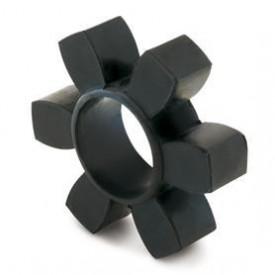 Element elastic intermediar cuplaj cu gheare HRC