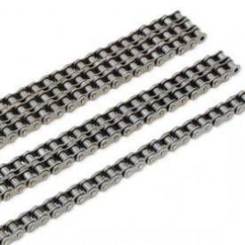 Lant gall 5ml 10B-3 (5/8x3/8) zincat