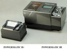 Powermatic 3