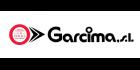 Garcima
