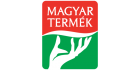 Maghiar