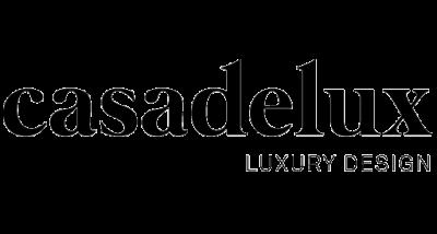 Casadelux