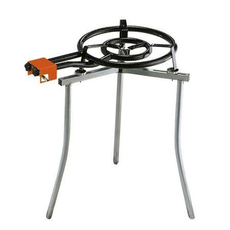 Suport pentru arzator 40-60cm universal