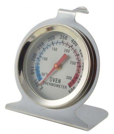 Termometru cuptor 6cm