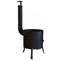 Soba pentru ceaun - 42 cm