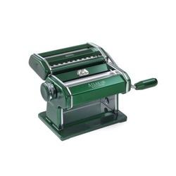 Masina de taitei Atlas - Marcato verde