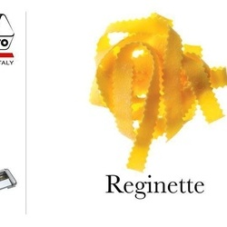 Forma Reginette pt.masina Marcato