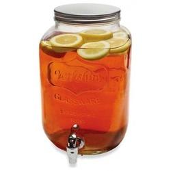 Distribuitor băuturi pentru petreceri cu robinet 4 litri