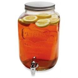 Distribuitor băuturi pentru petreceri cu robinet 8 litri