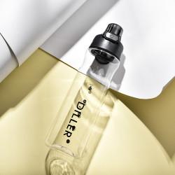 Sticla apa Tritan, fara BPA cu capac 700ml