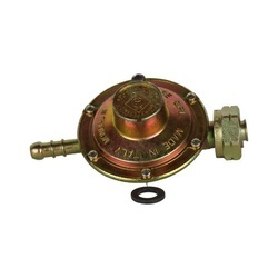 Regulator gaz cu 1m furtun
