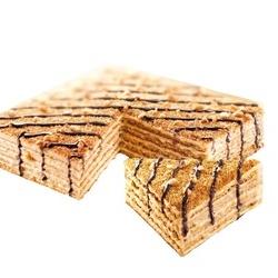 Tort Marlenka clasic cu miere si nuca 800g