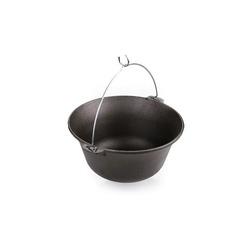 Ceaun fonta 7,2 litri