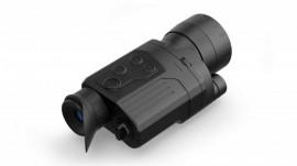 Poze Night Vision Digiforce 860RT Digital NV - 78093