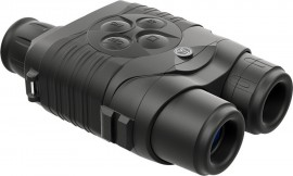 Poze Monoclular Night Vision Digital Yukon Signal RT N340 - 28063