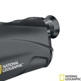 Poze Monocular night vision National Geographic 5x50 - 9075500