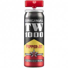Poze Rezerva spray TW1000 Clip Piper Jet 63ml