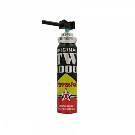 Poze Hoernecke rezerva spray TW1000 Piper Jet 20ml