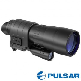 Poze Night Vision Pulsar Scope Challenger GS 2.7x50