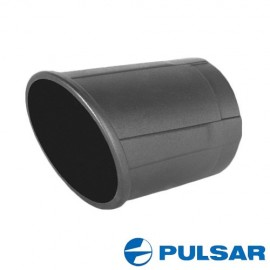 Poze Weather Guard de 50 mm Pulsar - 79102