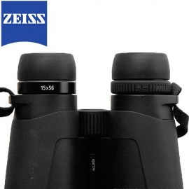 Poze Binoclu Zeiss Conquest HD, 15X56